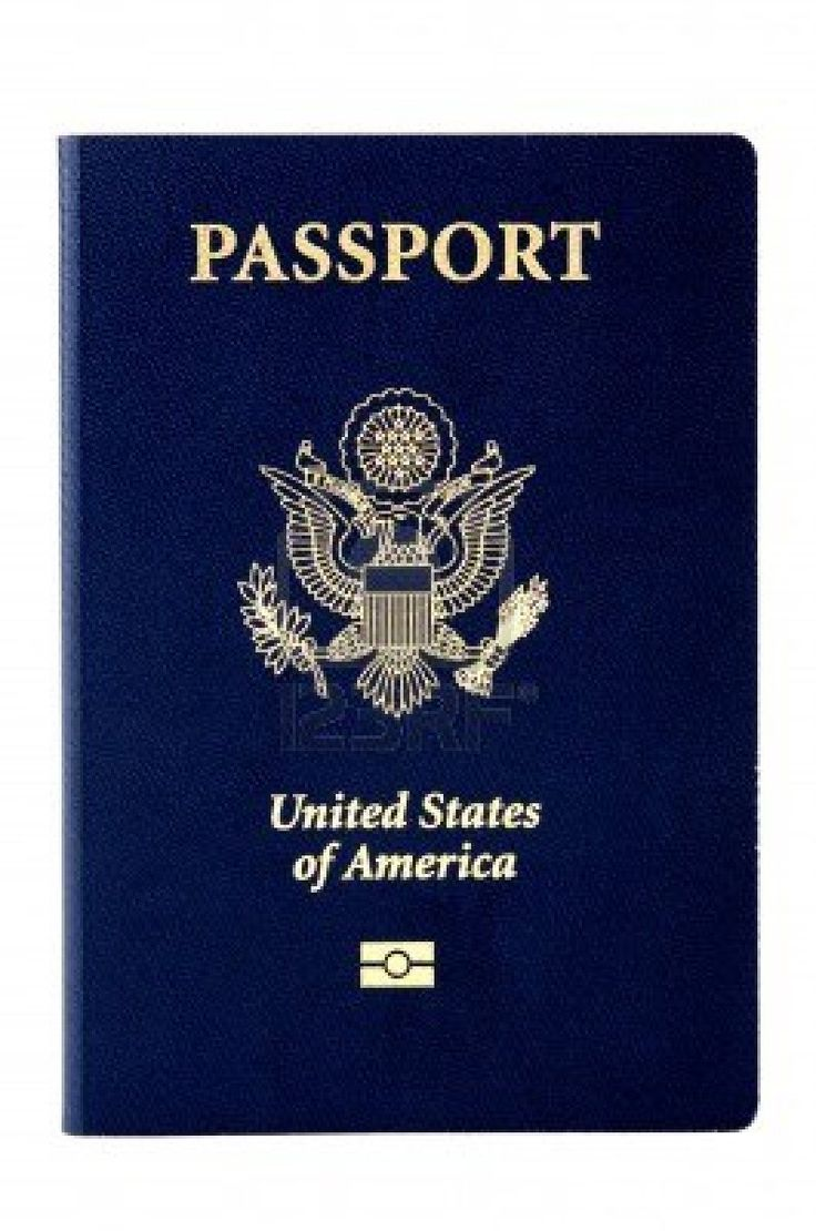 how to change surname in passport after marriage