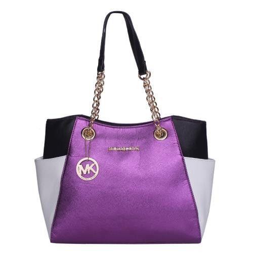 Best 25+ Cheap michael kors bags ideas on Pinterest   Cheap michael kors  purses, Cheap michael kors and Cheap michael kors handbags
