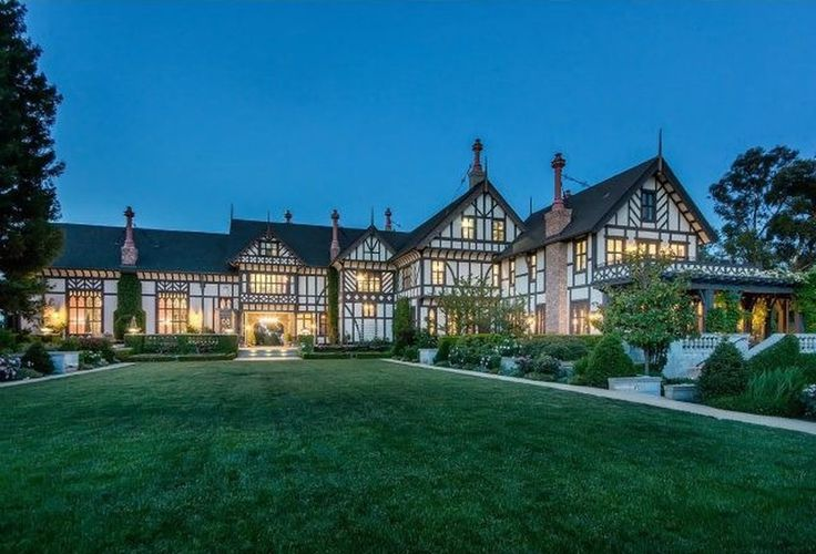 12335 Stonebrook Dr, Los Altos Hills, CA 94022 is Recently Sold | Zillow