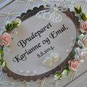 47. Bente 53 http://www.kreativscrappingblogg.no/2014/08/utfordring-8-bryllup.html