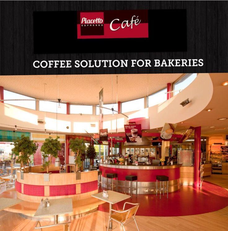 Concept for bakeries – Εξελίξτε το αρτοποιείο σας  Η μυρωδιά της ζεστής σφολιάτας, των λαχταριστών κέηκ και του φρεσκοαλεσμένου καφέ προσελκύει ακόμα και τους πιο απαιτητικούς καλοφαγάδες στα αρτοποιεία και τα ζαχαροπλαστεία. Με αυτόν τον τρόπο, η απόλαυση ξεκινάει με τα ψώνια – μια εμπειρία που προσφέρεται μόνο από τα κορυφαία καταστήματα του είδους. Read More: https://lnkd.in/gtE6fW5