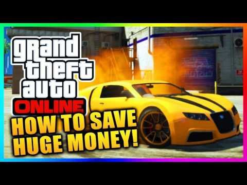 GTA 5 Online Motorcycle LSC Resell Glitch - Infinite Money Making Cheat - How to Make Money Online https://i.ytimg.com/vi/HK6CR1Ctmk0/hqdefault.jpg