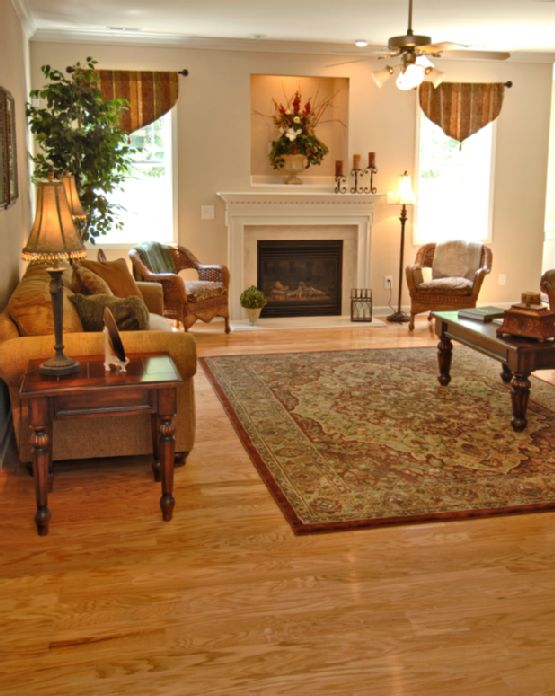 Did You Know Professional Oriental Rug Cleanings Can Make Your Rugs Last  Longer?