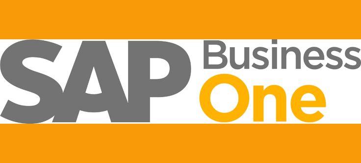 Fundamentos de Finanzas en SAP BUSINESS ONE On line  http://bit.ly/1lOfun4 pic.twitter.com/q7rMoHeG5r