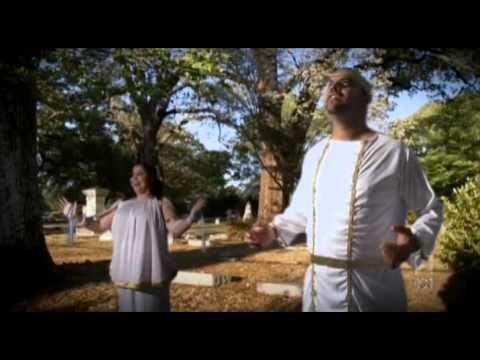 Nick Broomfield - Sarah Palin: You Betcha! (2011)