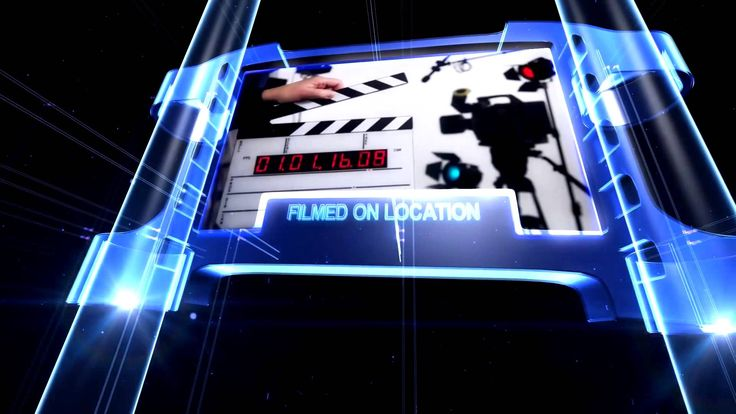 Uptown Video Productions Christchurch New Zealand