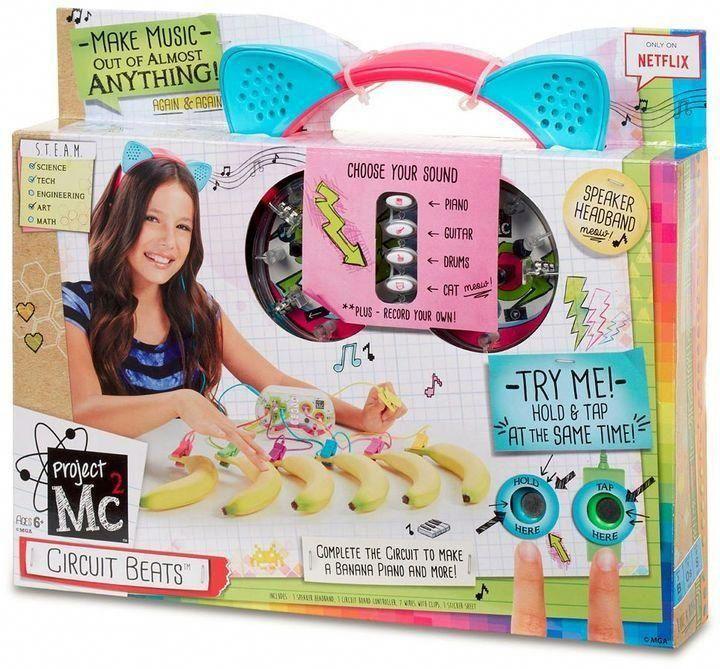 Gift guide for 7yearolds popsugar moms vivacidadplena