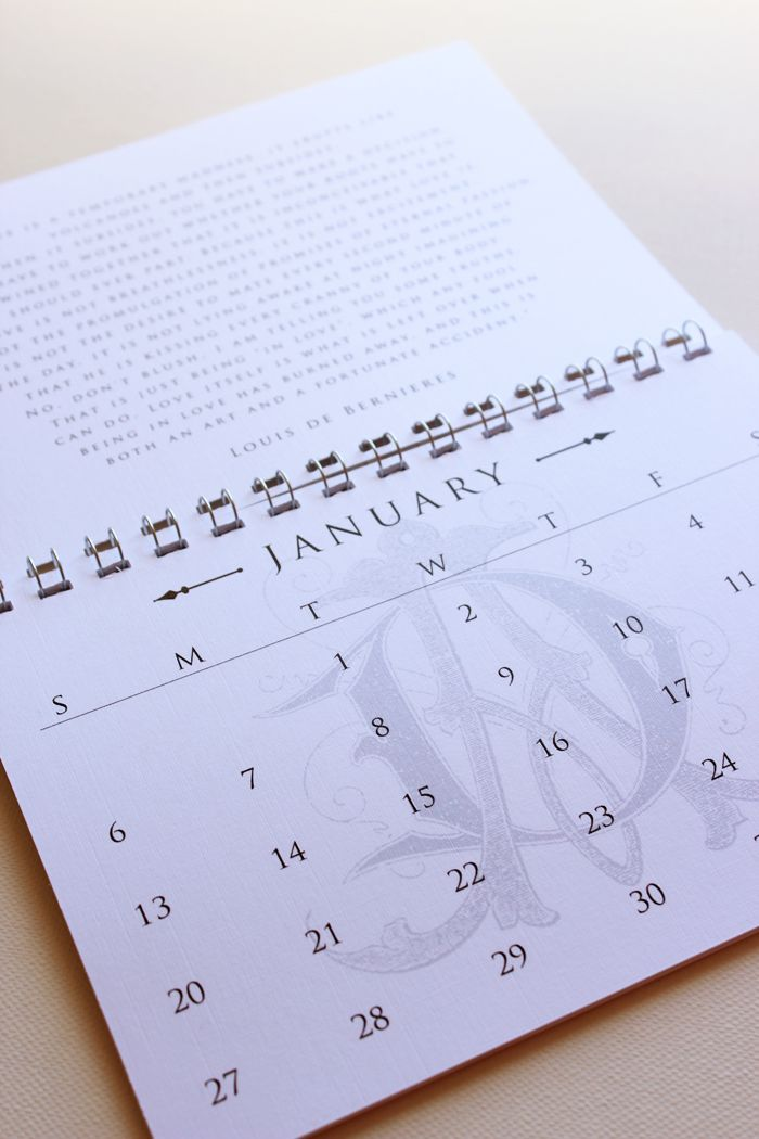 We design and make customised calendars, which make lovely take home gifts for any event! http://www.secretdiary.co.za  We ship internationally!