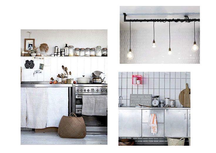 11 best deco béton ciré images on Pinterest Artisan, Craftsman and - location studio meuble ile de france