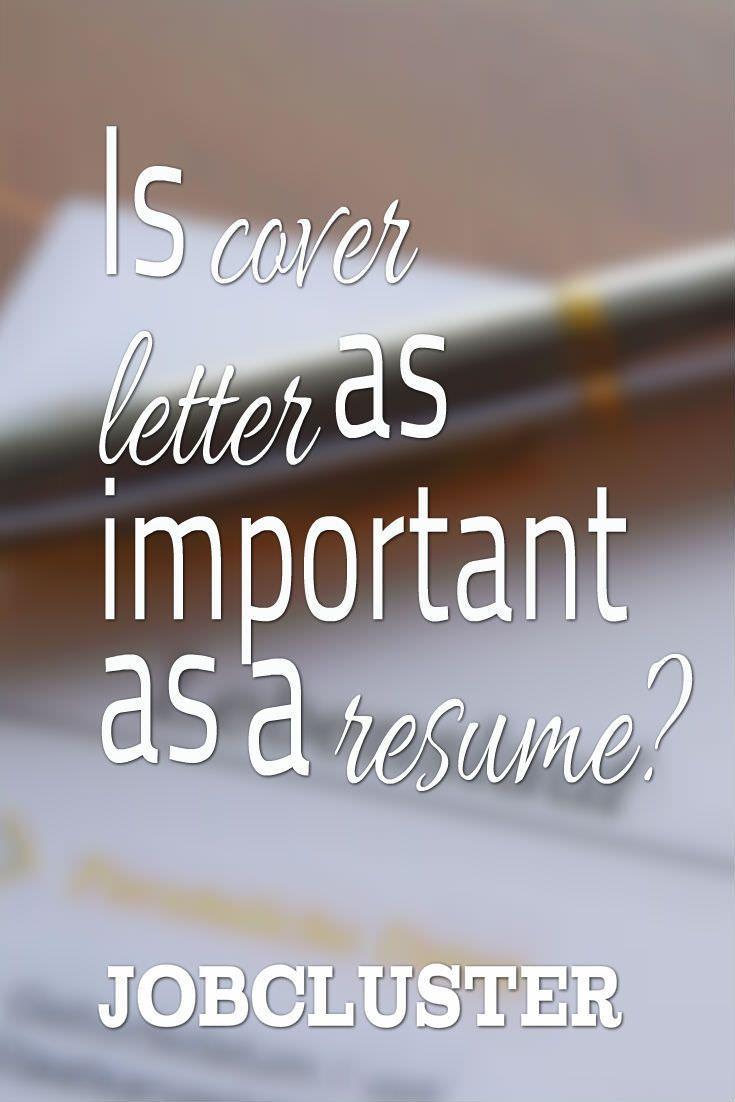 Mejores 14 imágenes de Cover Letter Design en Pinterest | Diseño de ...