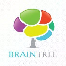 Brain Tree Neurology logo