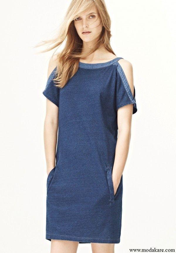 Платье Lacoste 2013