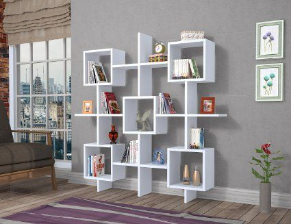 151 best furniture images on pinterest ceilings shelf and wall shelves