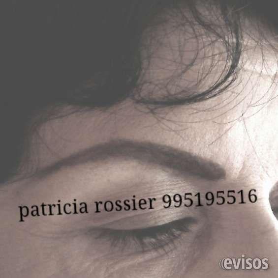 Delineado permanente de ojos cejas y boca  Con el delineado permanente tu rostro quedará hermoso ..  http://santiago-city.evisos.cl/delineado-permanente-de-ojos-cejas-y-boca-1-id-612247