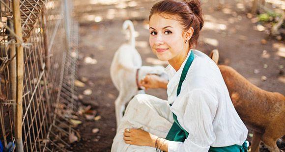 Expo Veneto: Breeding - Pets - Planet - Events