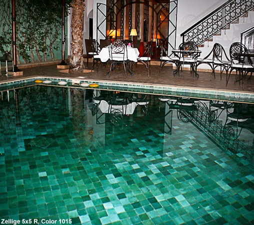 17 Best Images About Swimming W Tiles On Pinterest Pool Tables Ceramics And Glass Mosaic Tiles