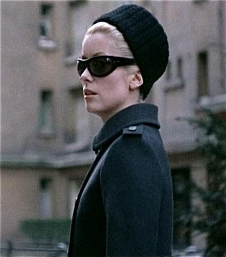"Catherine Deneuve - ""Belle de Jour"""