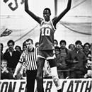 Manute Bol may have been 50 when he played in the NBA ❤SAVE & COMMENT❤  🔥🔥Deal Of the Month🔥🔥 ShopBriefcase Prelaunch Special Monthly Socks & Underwear Starting at $6 AND earn 1-12 Months FREE 🔥🔥 http://briefcase.today 🔥🔥