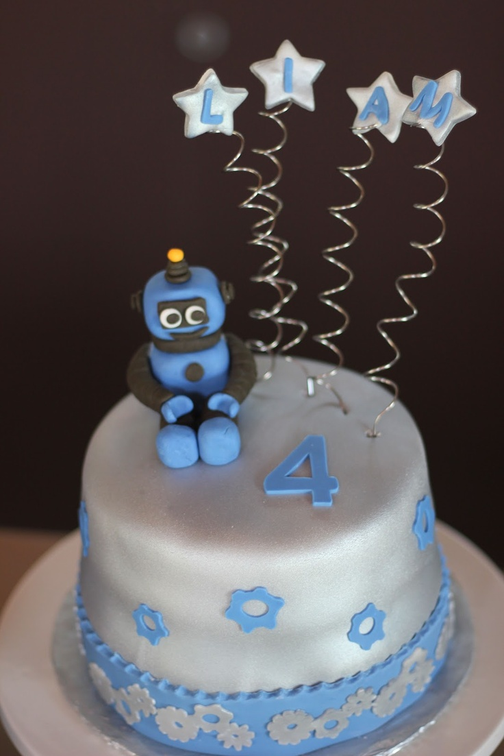 92 best images about orion 39 s first birthday on pinterest for Outer space cake design