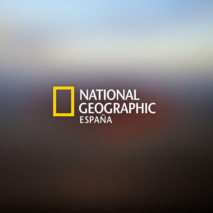 National Geographic en español 125 años. Fotos, vídeos, viajes, historia, reportajes.