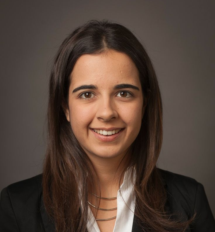 Face of the Week: Sofia Kalfopoulou, General Manager at Acropolis Hill Hotel