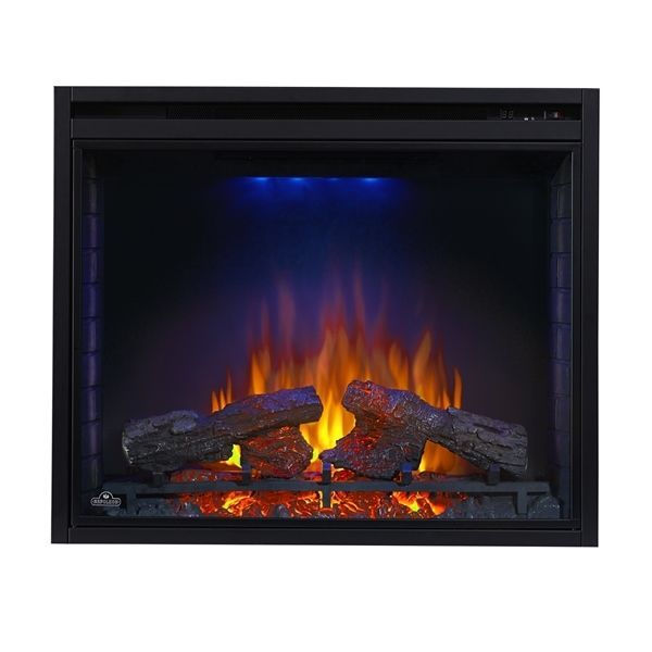 1000 Ideas About Built In Electric Fireplace On Pinterest Fireplace Ideas Mantels And Fireplaces