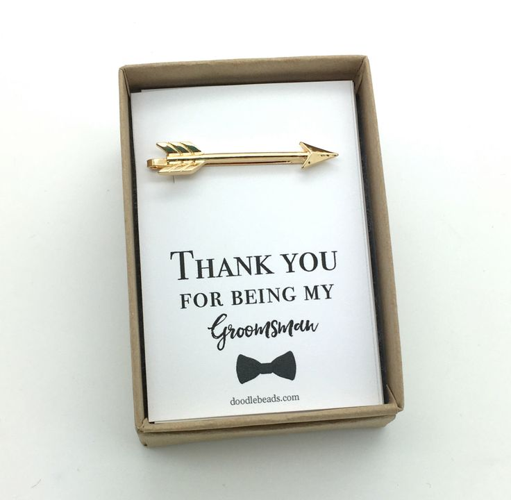 Best Man Wedding Gift Ideas: 78+ Ideas About Gifts For Best Man On Pinterest
