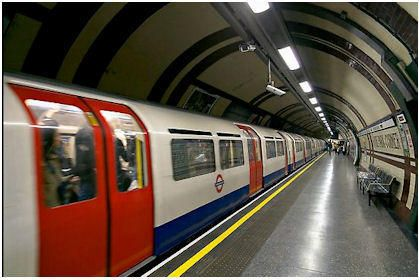 A detailed history of the London Underground, https://www.how2become.com/blog/history-of-the-london-underground/