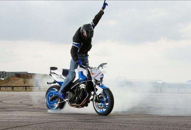 Terkeren 28 Gambar Keren Teknik Sepeda Motor Di 2020 Honda Cb