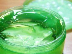 Nepřekonaný gel na pleť: Odstraňuje vrásky, jizvy i popáleniny
