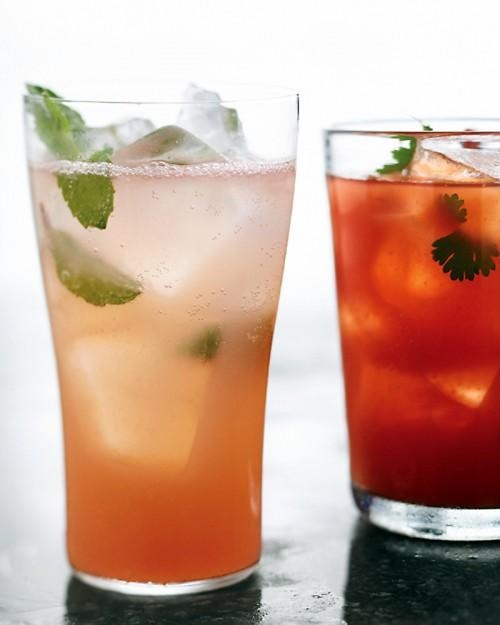30 best images about mexican food and drinks on pinterest for Good tequila mixed drinks