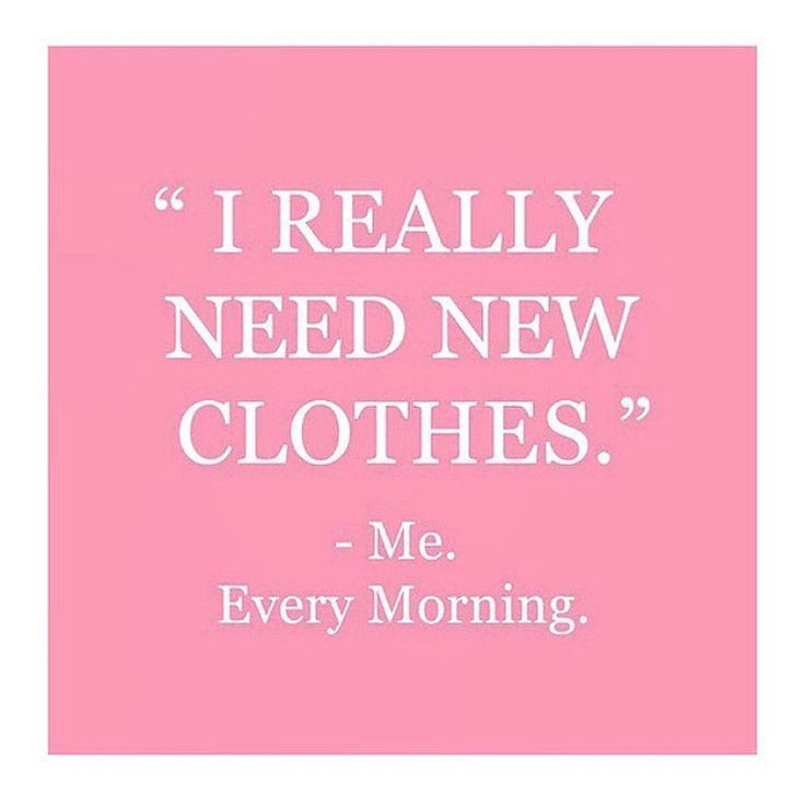 #mylife #myjourney #whatilove #love #different #gogirl #fashion #quote #goodvibesonly