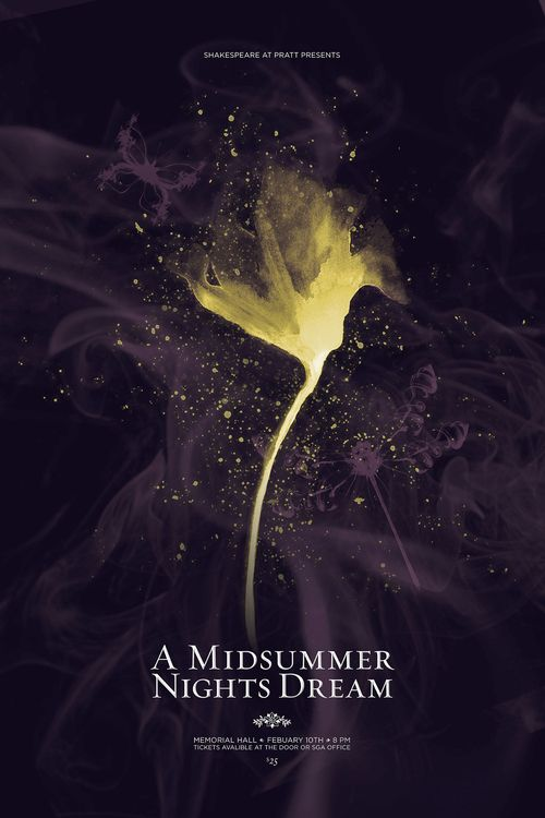midsummer night s dream a comparison between What are the similarities between a midsummer night's what are the similarities between what are the differences between a midsummer night's dream and.