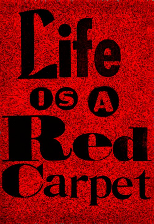 Life Is A Red Carpet Lady Gaga Variations Of Red Pinterest