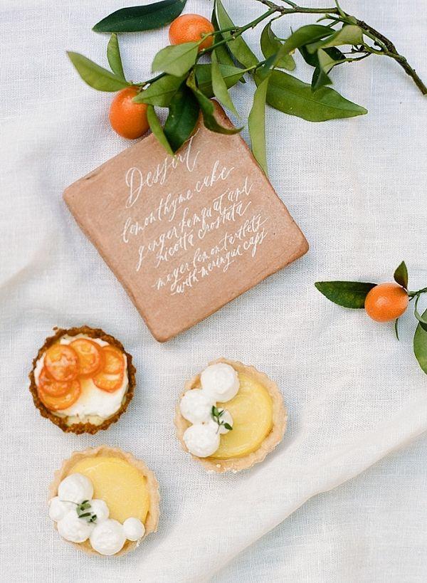 Calligraphy menu  #wedding #weddings #weddinginspiration #engaged #aislesociety #summerwedding