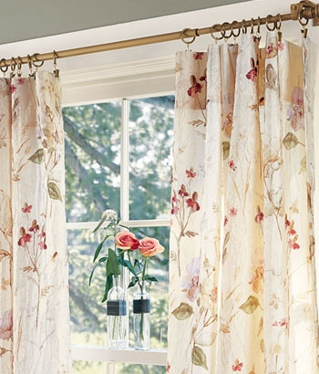116 Best Country Curtains Images On Pinterest