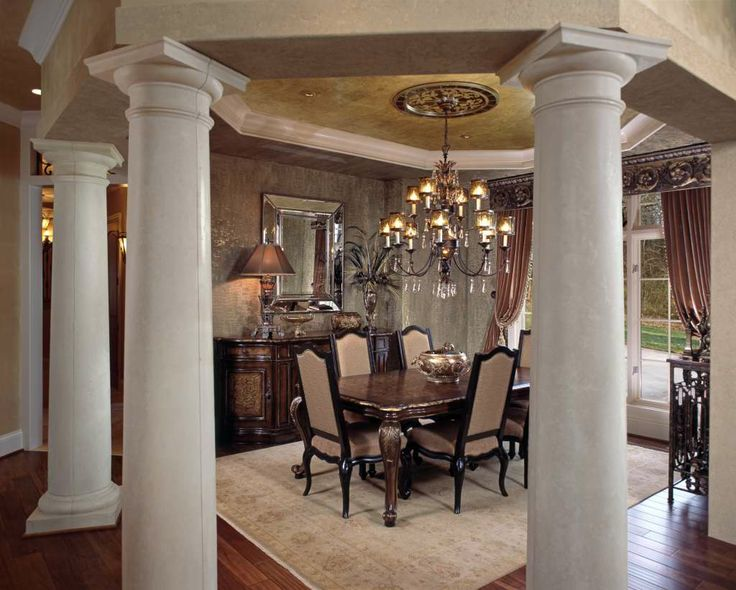 Dining Room Table Tuscan Decor 31 best tuscan decor images on pinterest | tuscan decor, haciendas