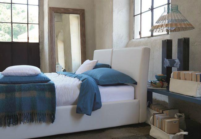 Dormire bene: la ricerca della felicità del sonno con Dorelan. Per vivere una vera e propria Bedding Experience. Alla ricerca della felicità del sonno.