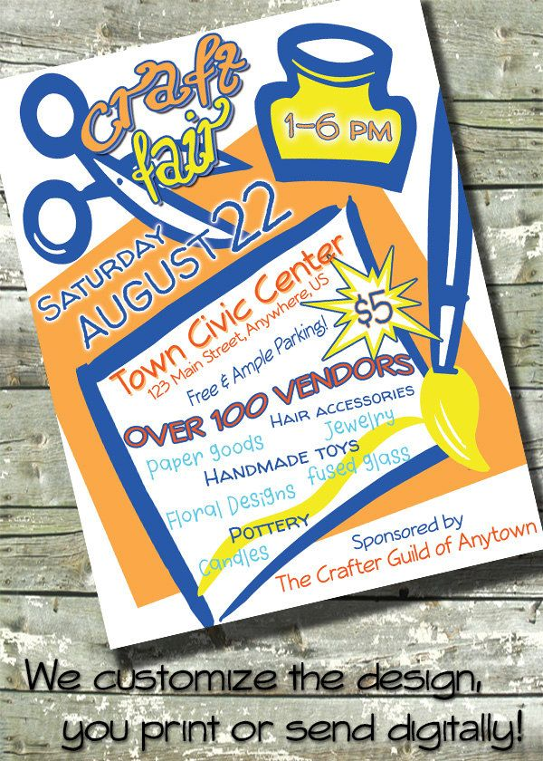 35 Best Images About Festival Flyers On Pinterest