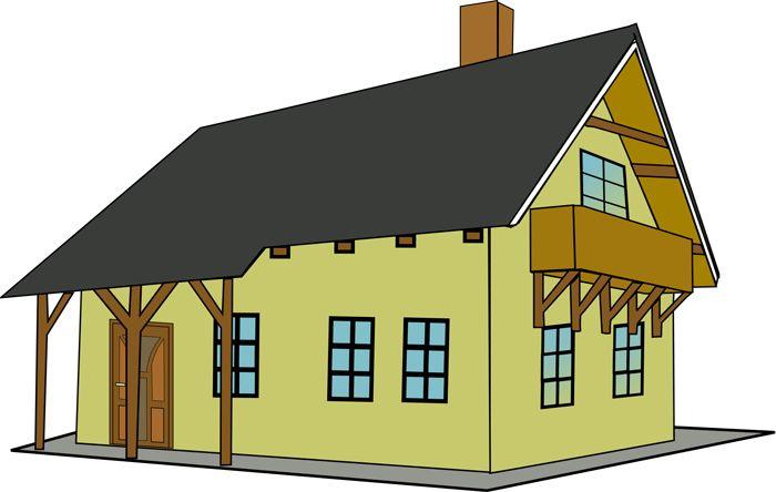 Con il leasing immobiliare le aziende possono ottimizzare l'investimento per le sedi fisiche.
