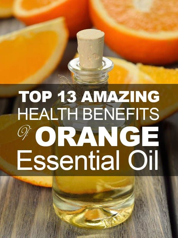 The health benefits of Orange Essential Oil can be attributed to its properties as an anti-inflammatory, antidepressant, antispasmodic, antiseptic, aphrodisiac, carminative, diuretic, tonic, sedati…