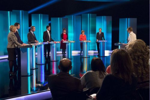 Political opinion polls - Why did they get the UK 2015 General Election so wrong?