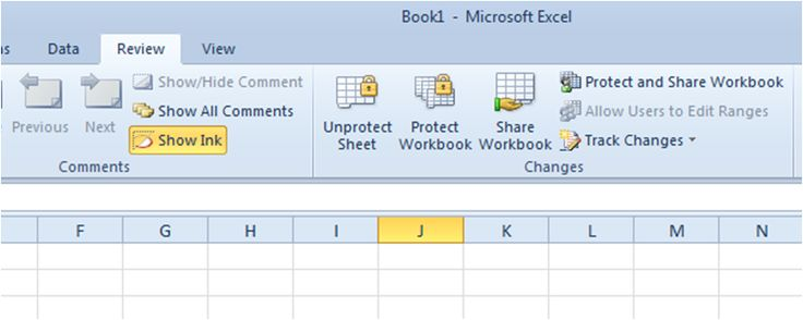 How to edit an excel spreadsheet you lost the password too