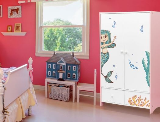 17 best Möbelsticker für das Kinderzimmer images on Pinterest ...