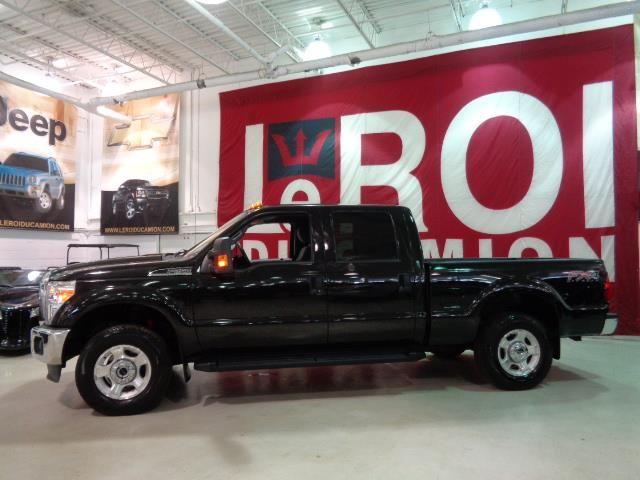 17 meilleures id es propos de camions ford sur pinterest monster trucks ford pick ups. Black Bedroom Furniture Sets. Home Design Ideas