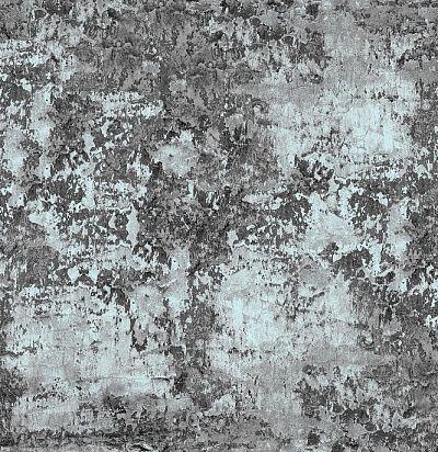 Панно ID Wall Loft ID096001