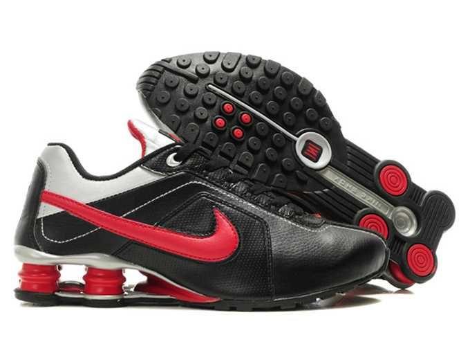 reputable site 466e5 8c127 https   www.sportskorbilligt.se  1683   Nike Shox R4 Herr