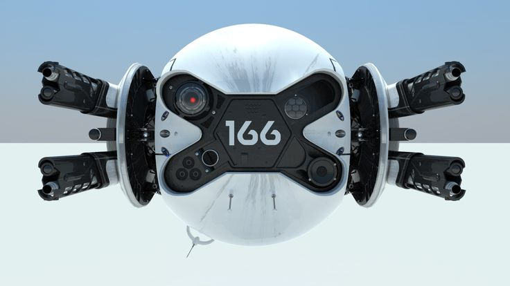 Planet Explorers ISOs - Oblivion_Drone - https://www.pinterest.com/pin/383087512024097972/