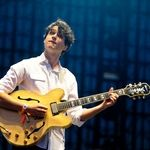 Vampire Weekend Add Tour Dates