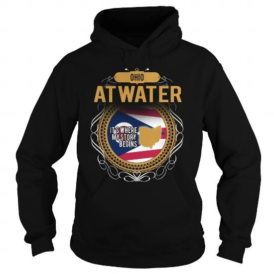 ATWATER OHIO #name #tshirts #ATWATER #gift #ideas #Popular #Everything #Videos #Shop #Animals #pets #Architecture #Art #Cars #motorcycles #Celebrities #DIY #crafts #Design #Education #Entertainment #Food #drink #Gardening #Geek #Hair #beauty #Health #fitness #History #Holidays #events #Home decor #Humor #Illustrations #posters #Kids #parenting #Men #Outdoors #Photography #Products #Quotes #Science #nature #Sports #Tattoos #Technology #Travel #Weddings #Women